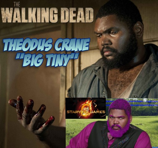 theodus cranetheodus crane height, theodus crane walking dead, theodus crane, theodus crane wiki, theodus crane twitter, theodus crane twd, theodus crane facebook, theodus crane net worth, theodus crane weight, theodus crane mma, theodus crane birthday, theodus crane wife, theodus crane taille, theodus crane peliculas, quien es theodus crane, theodus crane the walking dead