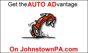 johnstownpa com auto place johnstownpa com auto place